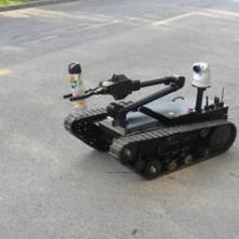 供应武汉警用排爆机器人,警用排爆机器人厂家