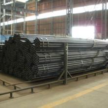 供应临清轴承钢管专卖轴承精密钢管制造批发