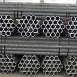 供应用于矿产用管的钦州37mn5气瓶用无缝管多少钱一吨