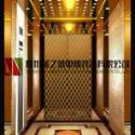 绿之城专业电梯装潢各类电梯配件图片