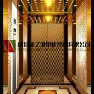 山西运城绿之城电梯装饰有限公司图片