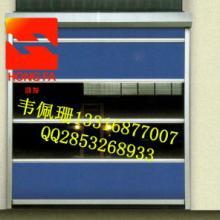 供应宁夏银川自动门电动门各种颜色图片