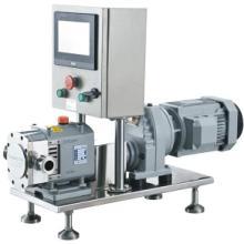 供应转子泵转子泵,凸轮泵,三叶转子泵蝴蝶转子泵转子泵凸轮泵凸轮转子泵