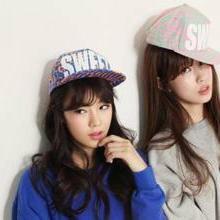 供应韩版棒球帽