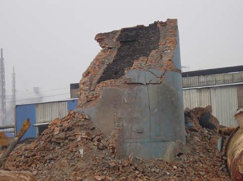 供应烟囱拆除增高,泰安烟囱拆除增高施工单位,烟囱拆除增高业务咨询电话
