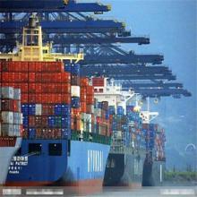 广州散货海运拼箱物流公司 广州散货海运拼箱价格 广州散货海运拼箱公司 广州散货海运拼箱哪家好