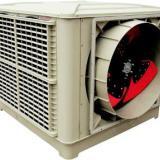 深圳环保空调价格  环保空调设备安装服务公司
