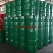 200升食油油桶 可直接装油图片