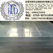 供应亚克力磨砂板 亚克力板 亚克力棒 防静电亚克力板材 绝缘材料销售