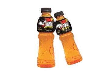 批发维生素饮料——最超值的维生素维生素饮料缗