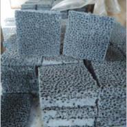 碳化硅陶瓷过滤片图片