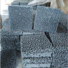 供应碳化硅陶瓷过滤片,氧化铝直孔陶瓷过滤片,氧化锆泡沫陶瓷过滤片