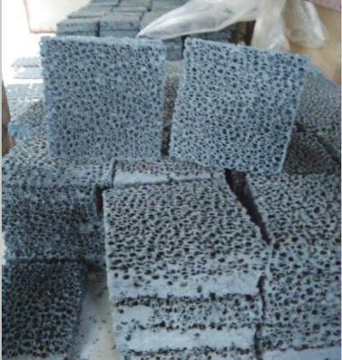 陶瓷过滤网图片/陶瓷过滤网样板图 (1)