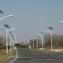 供应太阳能路灯太阳能灯led太阳能路灯