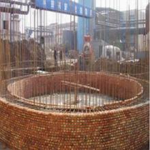 供应湖州烟囱人工拆除,湖州地区最专业的拆除烟囱公司在哪?批发
