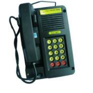 KTH116型本安自动电话机定做图片