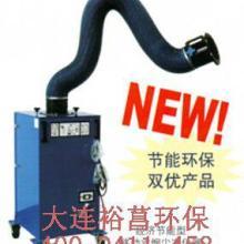 供应抚顺焊接烟尘净化器品牌油烟净化机报价