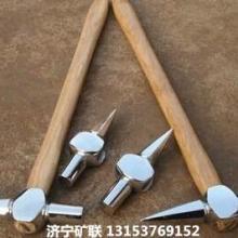 供应羊角撬棍  铁路维修工具图片