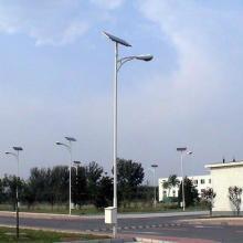 供应太阳能节能灯具农村道路照明灯具太阳能节能灯农村道路照明灯太阳能节能灯农村道路照明灯批发