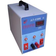供应精密模具冷焊机