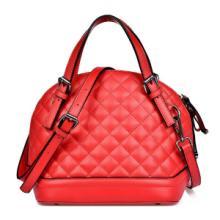 供应哪里有最新款女手提包批发零售时尚潮流牛皮女包大牌风范小包品质女包