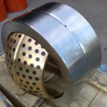 含油关节轴承/JDB关节轴承/JDB球轴承/无油球轴承/自润滑球面轴承图片