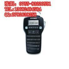 供应进口DYMOLM160手持式标签打印机