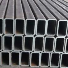 供应异型钢管应
