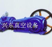 供应往复式真空泵,W系列往复式真空泵厂家生产批发
