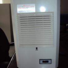 供应300W户外机柜空调厂家,300W耐高温空调价格,300W机柜空调供应商上海批发