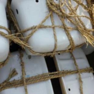 陶瓷高水箱生产厂家图片