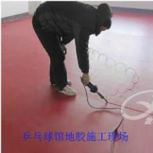 供应地板胶施工塑料焊枪使用方法