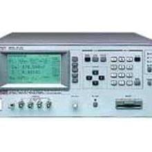 供应惠普HP4286A射频LCR测试仪批发