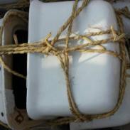 陶瓷高水箱批发厂家图片