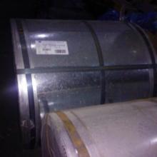 供应武钢优质硅钢片50WW350用在什么地方图片