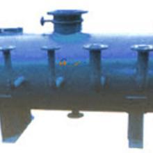 供应连续排污扩容器 锅炉辅机供应商