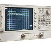 供应HP/Agilent8753ES 矢量网络分析仪HP8753ES