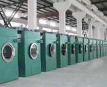 供应洗涤机械 洗涤机械配件   洗涤机械价格
