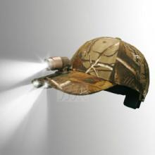 供应订做专业登山灯帽工作帽,河北批量订做灯帽厂家,工作帽批量订购价格