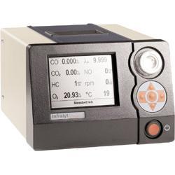 北京五组份尾气分析仪购买优惠的五组份尾气分析仪盤