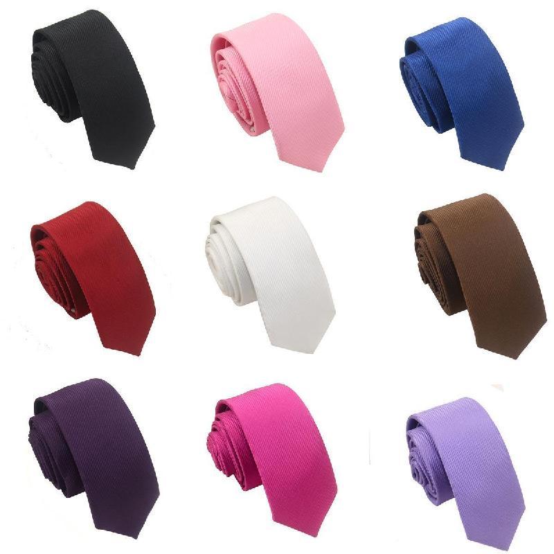 厂家推荐领带,供应朔州质量好的国国人西装领带蹇