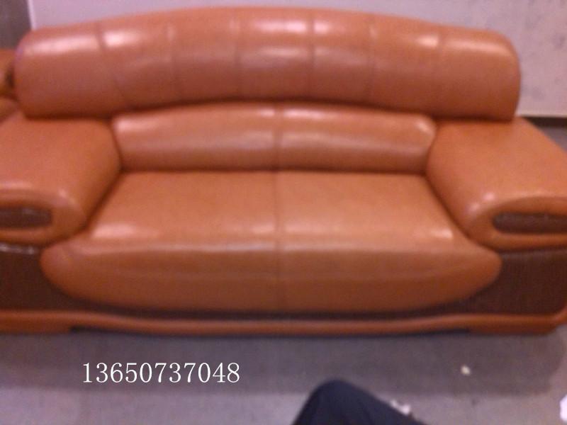 包沙发翻新旧沙发方法旧沙发翻新注意事项石家庄专业沙发翻新维修