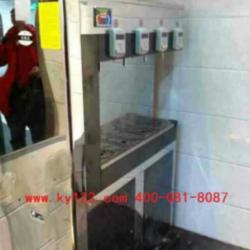 供应邢台平乡饭店商务开水器温热饮水机哪里买?