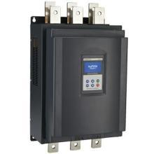 供应RNMV中高压软起动器电机控制装置188,7998,7699斜坡升压软起动图片