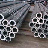 供应日照16mn低锰合金管生产厂家,低锰合金无缝管厂家 16Mn钢管价格