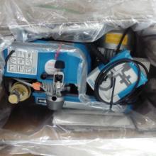 供应便携式充填泵, MCH6充气泵, 进口充气泵, 科尔奇充气泵