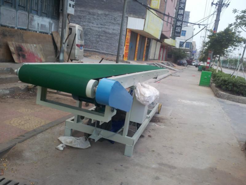 江门漂染厂装布机厂家-布匹输送机市场价-深圳装布机厂家