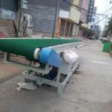 江门漂染厂装布机供应商-布匹输送机市场价-深圳装布机厂家