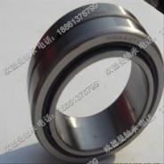 供应圆柱滚子轴承批发价格 滚针轴承厂家批发定制 轴承钢材质批发定制