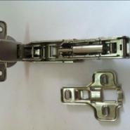 厂家直销155度165度175度液压铰链图片